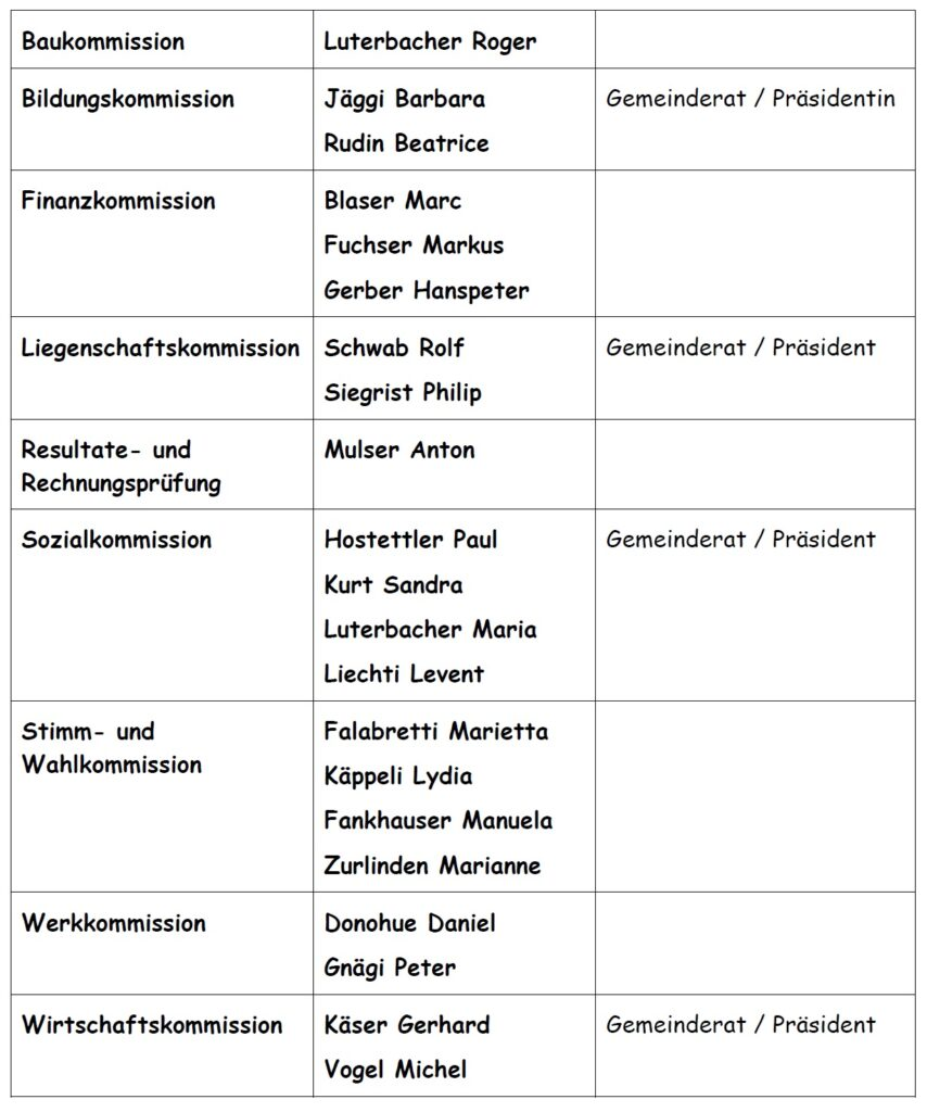 Kommissionen 2017-2020 ab 1.1.20